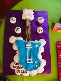 Adventures In Cake Decorating by 13 Best My New Adventures In Cake Decorating Images On Pinterest