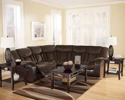 Cheap Living Room Sets Under 500 Canada by Grey Leather Sofa Canada 4090