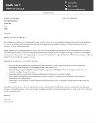 Resume, Cover Letter & LinkedIn Profile Writing Package How To Upload Your Resume Lkedin 25 Elegant Add A A Linkedin Youtube Dental Assistant Sample Monstercom Easy Ways On Pc Or Mac 8 Steps Profile Json Exporter Bookmarklet Download Resumecv From What Should Look Like In 2018 Money Cashier To Example Include Resume Lkedin Mirznanijcom Turn Into Beautiful Custom With Cakeresume
