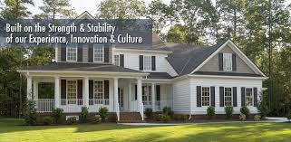 Caliber Home Loans Correspondent Lending Portal