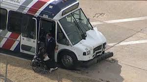 4 Injured When MITS Bus Collides With Truck In Fort Worth - NBC 5 ... Dainty Craigslist Dallas Tx Fniture By Owner 25 Lovely Used Cars Austin Ingridblogmode Ford F350 Classics For Sale On Autotrader Panama City Fl Trucks News Of New Car 2019 20 How Not To Buy A Car Hagerty Articles Tx Allen Samuels Vs Carmax Cargurus Sales Hurst Galveston And Manual Guide Example Models Ftw Fort Worth Motorcycles Travel Trailers Find The Absolute Best Under 1000 Pt Money