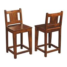 Chair: Outstanding Counter Height Stools With Backs. Why We Dont Sell Suar Wood Ding Room Chair Wooden Chairs Buy Chair Remarkable Oak Bar Stools With Backs Premium Padded Rumba Side Chair 400 15 Inexpensive That Look Cheap Amazoncom Muju 30 Low Back Metal With Kitchen Arms High Living Fniture Muji Wikipedia Outstanding Counter Height 21 Comfortable Modern For Viewing Nerihu 750 Solo Product