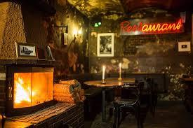 café chagall berlin pankow bezirk ü preise