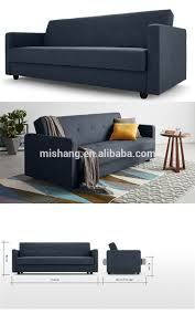100 Latest Couches Latest Living Room Elegant Couches Navy Blue Fabric Sofa Bed Design