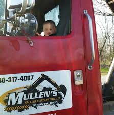 In Toronto, Ohio | Facebook Mullen Trucking Competitors Revenue And Employees Owler Company Career Best Truck 2018 Truckfax Machinery Of All Sorts In Out Freightliner From Alberta Updated Driver The Month Canada To Usa Freight Partner Profile Month Natural Rources June 2007 Doug Mcilwrick Protrucker Magazine Canadas Transportation Nation Network Great Eertainment For Truckers Our Fluid Transport Servicemillard Enerchem The Worlds Photos Bc Lowbed Flickr Hive Mind
