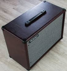 Mesa Boogie Cabinet Dimensions by Mesa Boogie 1x12