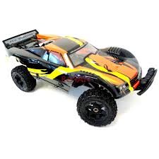 1/5 ROVAN 36CC Gas Terminator Truck 360T HPI Baja 5T 5SC King Motor ... Image For 4wd Desert Trophy Truck Rtr Home Design Ideas New Highlift Hpi Mini Trophy Truck Youtube Kevs Bench Custom 15scale Rc Car Action The Worlds Best Photos Of Hpi And Mini Flickr Hive Mind Universal Joint Set 86336 105044 Ebay Driver Editors Build 3 Different Trucks Recon 24ghz Rtr 112 Desert Short Course For Bashing Or Racing 990 Eventaction From Wyoming Showroom Hpi Ivan Stewart First Look Q32 Truggy Hpi1200 Planet