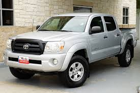 Toyota Tacoma Trucks For Sale In Katy, TX 77494 - Autotrader Used Cars For Sale Corona Ca 92882 Onq Auto Group Gm 2012 Sales Chevrolet Silverado Volt End Strong Sells One Used 1992 Intertional 4900 For Sale 1753 Velocity Truck Centers Dealerships California Arizona Nevada 2018 1500 In Hydrochem Systems Automated Wash 8006661992 Sales Trucks Selectautoandrvcom Volvo Pickup For Snow Plow Ford F150 What Does It Cost To Fill Up The V8 News Carscom