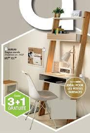 bureau etagere casa promotion bureau étagère murale produit maison casa