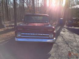 1964 Chevy Truck C10 LS1 4L60E Pro Tourning Daily Driver 1964 Chevrolet 10 Pickup Truck C10 Sold Youtube Chevy Brett Lisa Renee M Lmc Life Shortbed Hotrod Ratrod Fleetside Sbc Tremec Howto Add Power Steering Tilt Column For 196066 Trucks With A Cummins Diesel Full Octane Garage Back From The Past The Classic C20 Tech Magazine Gasser Ricks Model Collection C10 Match Made Hot Rod Network Air Quip Inc