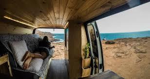 chambre avec vue chambre avec vue top des paysages aperçus depuis vos cers