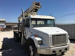 National-Sterling 880C Boom Truck Crane For Sale On CraneNetwork.com Timpte Peterbilt 388 386 Stertil Koni St1072 Truck Lift Item Da2913 Sold Octobe Berlian Cranserco Indonesia Pt Truck Paper 1991 Geo Metro Lsi I7820 August 26 City Of Wi Whiya Chentry Blogs 1981 Ph T650 65 Ton Crane Crane For Sale On Cranenetworkcom S0112 2018 Great Northern Ls0850 5x8 Landscape Sale In Ton With 105 Ft Boom Lsi Logic Mr Sas 92664i Raid Controller Make An Offer Ebay