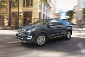 Best Midsize SUVs: Editors' Top-Rated For 2018   Edmunds New For 2015 Nissan Trucks Suvs And Vans Jd Power Used Dodge Dealer Serving San Antonio Cars Pickup Truck Wikipedia Blackhawk Enkei Wheels Intended For Truck Suv Lebdcom Vs Which Is Right You 5 Methods To Put Together Your Or Suv Searching Journeys Crashes Car Risk Youtube Tech Tip Tuesday Determine The Winch Capacity Built Upstate York Adirondack Auto Liven Up Daily Driver With Packages From Brenspeed Best Dog Bed Backseat Of Car Lease A Chevy Or In Milwaukee Wi Griffin
