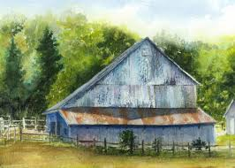 Barn Painting Original Watercolor Painting Landscape | Paintings ... Ibc Heritage Barns Of Indiana Pating Project Barn By The Road Paint With Kevin Hill Landscape In Oils Youtube Collection 8 Red Barn Pating Print For Sale Rebecca Johnson Painter Sculptor Barns Pangctructions Original Art Patings Dlypainterscom Carol Schiff Daily Pating Studio Landscape Small Grand Teton Original Oil Wyoming Tetons Kristen Jsen Abstract Figurative Mixed Media Saatchi Art Evernus Williams Big Oil Alabama Artist Gina Brown