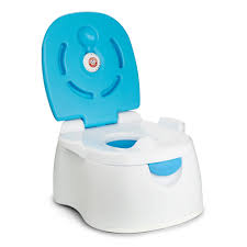Mickey Mouse Potty Chair Amazon by Amazon Com 5 Gallon 20l Portable Toilet Flush Travel Camping