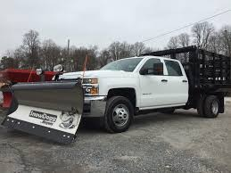 Snow Plows/Salt Spreaders Truck Equipment Sales Llc Completed Trucks Eastern Surplus Products Hiway Salt Spreaders Sand And Deicing 2009 Used Ford F350 4x4 Dump With Snow Plow Spreader F Cyncon Hempstead Unveils Like New Trucks Salt Spreaders Newsday Dogg Buyers West Nanticoke Pa Man Tga 26310 6x6 Rhd Tipper Schmidt Spreader Dump Saltdogg 2400 Litre Shpe3000 Plows Triad Insert Northern Tool Boschung Group