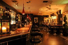 Babble Bar London Berkeley Square Mayfair Review | DesignMyNight Best Live Music In Ldon Restaurants And Bars To Drink Eat The Best Mayfair The Clubs Hotel Time Out 7 Of Rooftop This Summer Restaurants Bars Clubs Soho Exclusive Karaoke Box Russian Experience Right Now Cn Traveller Fine Ding Dorchester Exchange Pubs Mr Foggs 17 In For A Swanky Drink