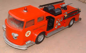 1960s Large 2 Foot Buddy L Texaco Fire Truck Clean Condition | EBay ... Amazoncom Ertl 9385 1925 Kenworth Stake Truck Toys Games Texaco Cast Metal Red Tanker Truck By Ertl For Sale Antiquescom Vintage Toy Fuel Tractor Trailer 1854430236 Beyond The Infinity 1940 Ford Pickup With Lot Detail Two 2 Trucks Colctible Set Schrader Oil Vintage Buddy L Gas Pressed Steel Antique Tootsietoy 1915440621 Sold Diamond T 522 Livery Rhd Auctions 26 Andys Toybox Store 273350286110 1990 Edition 7 Stake Coin Bank Collectors Series 9 1961 Buddy