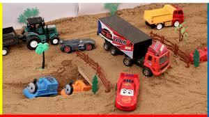 Construction Toys At Work | Excavator Videos For Children | Dumper ... Toy Trucks Videos Of Garbage Mighty Machines Remote Control Cstruction Truck For Children Bulldozer Launches Ferry Video Dailymotion Mediatown 360 A Great Yellow Dump Round Reviews Cars Mack And Lightning Mcqueen Play Car Toy Videos For Kids Tow Youtube Rc Unboxing Fire Tractor Police Truck Children Die Cast Toys Automobile Miniature