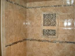 brilliant installing shower tile pepe tile installation tile
