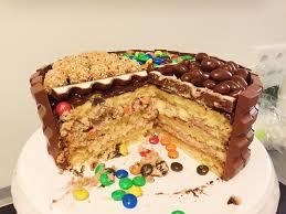 cookbakery so sieht die kinderschokoladen torte