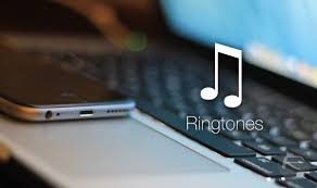 How To Create And Set Any Song As Custom iPhone Ringtone
