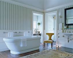Best Bathroom Wallpaper Ideas - 17 Beautiful Bathroom Wall Coverings How Bathroom Wallpaper Can Help You Reinvent This Boring Space 37 Amazing Small Hikucom 5 Designs Big Tree Pattern Wall Stickers Paper Peint 3d Create Faux Using Paint And A Stencil In My Own Style Mexican Evening Removable In 2019 Walls Wallpaper 67 Hd Nice Wallpapers For Bathrooms Ideas Wallpapersafari Is The Next Design Trend Seashell 30 Modern Colorful Designer Our Top Picks Best 17 Beautiful Coverings