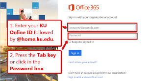 KU Students Faculty & Staff Get 1TB of Cloud Storage and Access