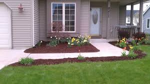 Contact Grasshopper Lawn Care Services LLC: Kenosha, Racine And ... Gallery Team Jo Services Llc 42 Best Diy Backyard Projects Ideas And Designs For 2017 Two Men Passing A Chainsaw Over Fence Safely Yard Pool Service Conroe Tx Get Your Ready Summer Aqua Ava Ln Cascade Maintenance Services Raised Flower Bed With Decorative Stone A Japanese Maple By Chases Landscape Beautiful Clean Up Pictures With Excellent Cost Carbon Valley Home Improvement Hdyman Leaf Environmental