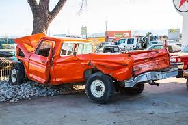 100 Cheap Old Trucks For Sale This Colorado Parts Yard Has Been Collecting Classic Cars For
