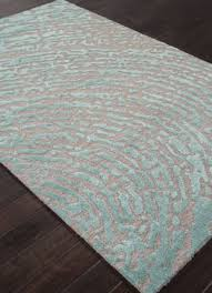 Teal Living Room Rug by Wonderful Teal And Grey Area Rug At Studio For Gray Attractive