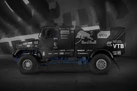 Kamaz Master Dakar Racing Truck | HiConsumption In Pictures The Dakar Rally 2018 Car Magazine Instaforex Loprais Team 69 Real Man Truck Testing Youtube Desert Racing At Yasmina Hotel Traing For 2010 Wikipedia Best Of Truck 2017 This Is Dakars Fancy New Race Top Gear Lego Ideas Product Wallpaper Gallery Hino Global Replica Replica Scale Rc Msuk Forum Sarielpl Tatra The Heavy Artillery Of Dakar2017 Not Just For Soccer Moms 25 Awesome Trucks And Suvskamaz
