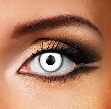 Prescription Contact Lenses Halloween Australia by Most Popular And Best Safe Compact And Comfortable Contact Lenses