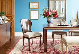 Find Your Match Dining Tables Chairs