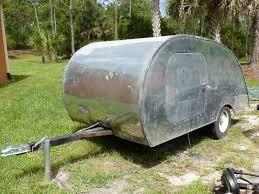 1940s Tourette For Sale In Florida