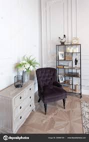 100 Loft Style Home Interior Vintage Chair Modern Interior Vintage Furniture