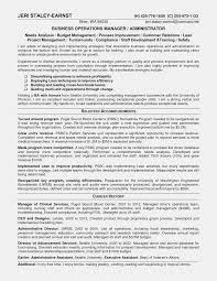 11 Reasons Why People Like Operations | Resume Information Director Marketing Operations Resume Samples Velvet Jobs 91 Operation Manager Template Best Vp Jorisonl Of Sample Business 38 Creative Facility Sierra 95 Supervisor Rumes Download Format Templates Marine Leader By Hiration Objective Assistant Facilities Souvirsenfancexyz