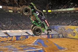 100 Things To Do In February In The Baltimore Area - Baltimore Sun Monster Trucks Motocross Jumpers Headed To 2017 York Fair Jam Returning Arena With 40 Truckloads Of Dirt Anaheim Review Macaroni Kid Truck Rentals For Rent Display At Angel Stadium Announces Driver Changes For 2013 Season Trend News Tickets Buy Or Sell 2018 Viago 31st Annual Summer 4wheel Jamboree Welcomes Ram Brand Baltimore 2016 Grave Digger Wheelie Youtube Jams Royal Farms Arena Postexaminer Xxx State Destruction Freestyle 022512 Atlanta 24 February