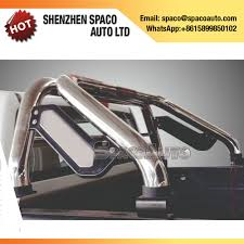 Roll Bar For Dodge Ram Wholesale, Dodge Ram Suppliers - Alibaba