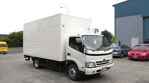 Curtain Side Truck Body Manufacturers ✓ Curtain Design Lajada Top 100 Truck Body Manufacturers In Baramati Justdial Best Lorry Builders Namakkal Service Bodies Tool Storage Ming Utility National Maker Photos Transport Nagar Meerut Pictures Neustar Manufacturing Grain Box Supreme Cporation Options Kaunlaran Corp Body Builders Tailgate Tipper Beavertail Dropsides Steel 1 For Your And Crane Needs