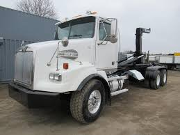 Commercial Hooklift Truck For Sale On CommercialTruckTrader.com Ruble Truck Sales Freightliner Details 2019 Kenworth T880 Hook Lift Youtube 2005 Mack Granite Cv713 Cab Chassis For Sale Auction Or 1997 Ford F800 W 24000 Stellar Hooklift 1 2006 Sterling Lt9500 Turkey Is Falizing Deal With Russia To Purchase Deadly S400 Air 2008 T300 Roll Off Charter Trucks U10875 Intertional Kenworth Cmialucktradercom