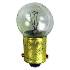 opgi皰 pontiac vibe 2009 2010 replacement halogen bulb