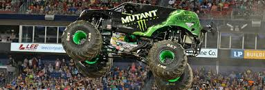 CONTEST | Tot's Radio Monster Jam Review And Tips For Kids To Do Tickets Seatgeek Driving Backwards Moves Backwards Bob Forward In Life His Energy Truck Trucks Pinterest All Star Phoenix Arizona State Fair 24th Annual Dixie Fall Nationals Speedway Atlanta Ga Feb 2425 Mercedesbenz Stadium Georgia Dome 2013 Full Show Episode Sthub Buy Or Sell 2018 Viago