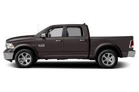 100 Ram Trucks 2013 2014 1500 2500 And 3500 Pickups Recall Alert