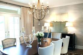 Small Dining Room Chandeliers Together With Full Size Of Elegant Crystal Chandelier