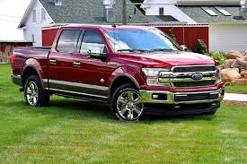 Pin By Armindo Chapman On Trucks Jeeps And SUVs | Pinterest | Ford ... Fvision In Action Ford Showed The First Video Of Futuristic The First Diesel F150 Ever Capital Winnipeg Drive How Different Is Updated 2018 Fast Black Widow Youtube Hybrid Confirmed For 20 Fox News Trucks Turn 100 Years Old Today Motor Co Historic Photos Of Louisville Kentucky And Environs Bronco Fords Suv Turns 50 Hemmings Daily Power Stroking Truck Buyers Guide Drivgline Mustang 360 Model Aa Rarities Unusual Commercial