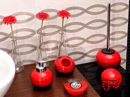 ceramica porta spazzolino denti supporto da tazza sfera