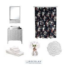 Decolav Sink Drain Stuck by 96 Best Bathroom Furniture Images On Pinterest Bathroom
