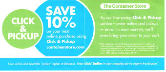 47+] Coupon Code For Wallpaper Warehouse On WallpaperSafari Discountcereal Sealed Container Food Beans Storage Kitchen Box 1gb Tracfone Data Plus 500mb Free With Promo Code 10 Or Air Plant Shop Coupon Advanced Personal Care Solutions Clear Envelopes Coupon Wikipedia Capsule Transit Klia2 Hotel Rm50 Promo Code Voucher Grhub Nyc 2018 Sears Portrait Coupons July Store How To Use Codes And Coupons For Containerstorecom Large Dpfront Shoe Old El Paso Refried Steiner Tractor Black Friday Sales Our Top Picks Monika Hibbs