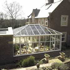 100 Conservatory Designs For Bungalows Range